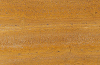 Yellow Travertine(V.C)